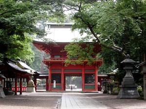 茨城県 デート おすすめ スポット 人気