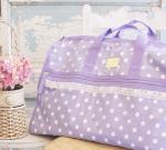 修学旅行のバッグで小学生の女子と男子のおすすめや大きさは?