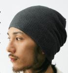 夏の帽子のトレンド!2018年のメンズの人気ブランドやおすすめは?