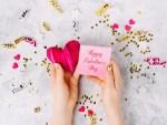 バレンタインチョコを渡すタイミングは?学校や職場、デートなどではいつ?