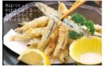 6月の旬の食材とは?魚や野菜、果物の食べ物ランキングの紹介!