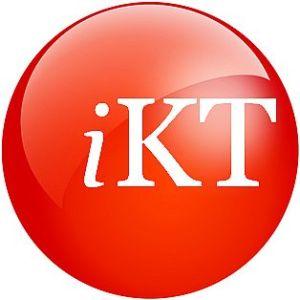 iKeepThinking_Logo