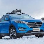 i Keep Thinking - Hyundai_Tucson_2016