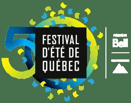 Festival d'Ete Quebec 2017