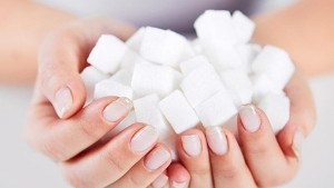 Kunnen we zonder suiker