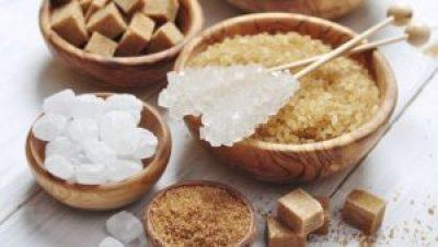 Suikerverslaving