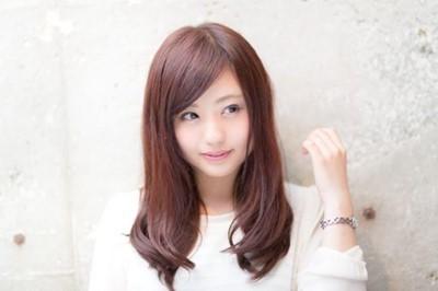s-PAK72_kawamurasalon15220239.jpg