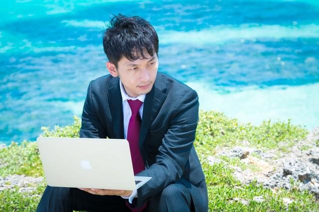 MIMIYAKO85_saikyounomado20140727_TP_V.jpg