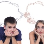 先生と生徒の恋愛は犯罪?法律と社会的チェックポイント5つ