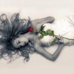 夢占いで先生との恋が叶う!見る夢のパターン9つ