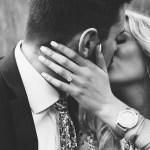 気にかけてくれる既婚男性の心理をズバリ見抜く方法!下心?それとも好意?