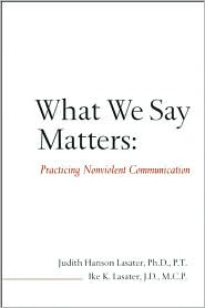 whatwesaymatters