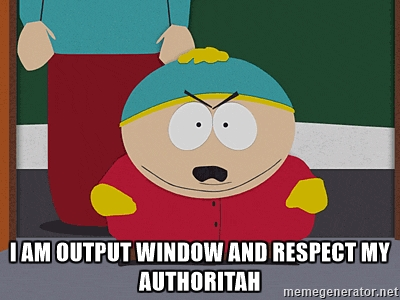 cartman-respect-my-authority