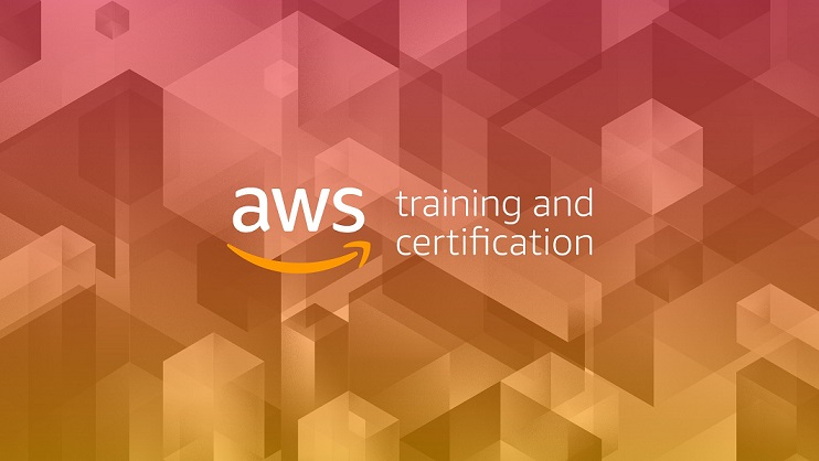 FREE AND OFFICIAL AMAZON AWS COURSES
