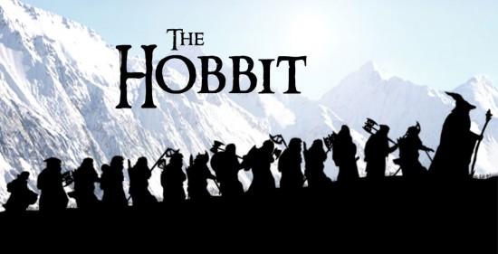 Slightly Spoilery Hobbit Review (1/4)