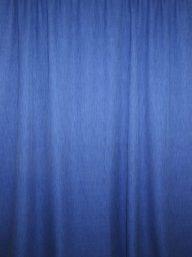 curtain-2903747_1920