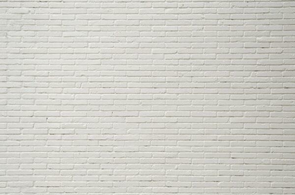 wall-769963_1920