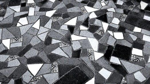 ceramic-707166_1920