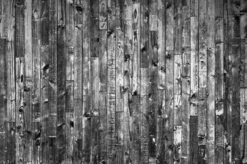 wood-1140368_1920