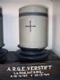 ARGE Verstift