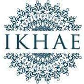 IKHAE