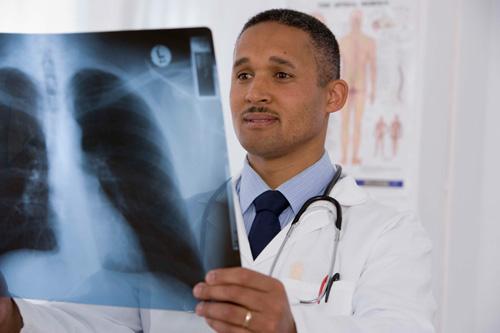 nota-pengetahuan-am-latihan-separa-perubatan