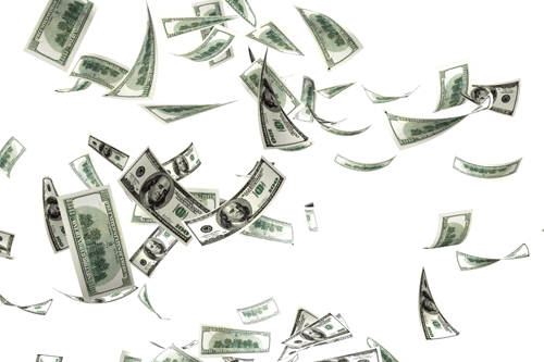 peluang buat duit dengan tim infokerjaya