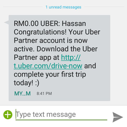 how-to-make-money-with-uberdost
