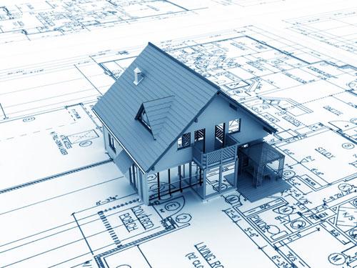 7-proses-pembelian-rumah-subsale