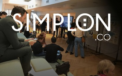 Simplon.co – Scale Women in IT Pledge