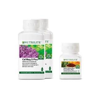 Vitaminoterapia