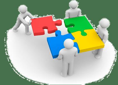 Management y Liderazgo Image