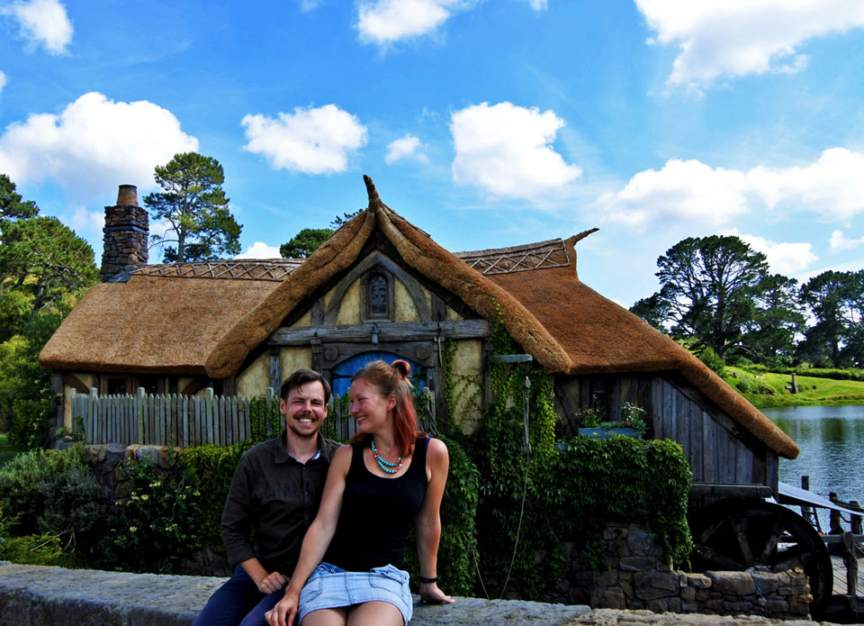 Hobbiton-matkablogi-ikilomalla-finnish-travel-blog-10