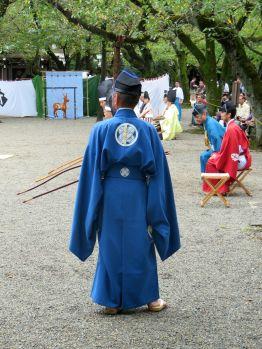archery-yasukuni-shrine-tokyo-13