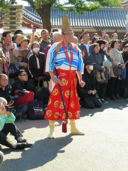 shirasagi-no-mai-white-heron-dance-11