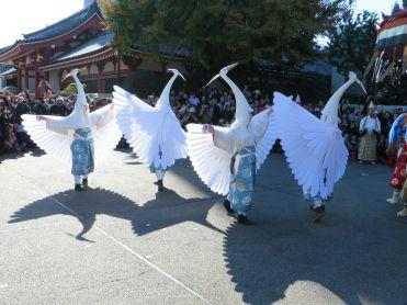 shirasagi-no-mai-white-heron-dance-13