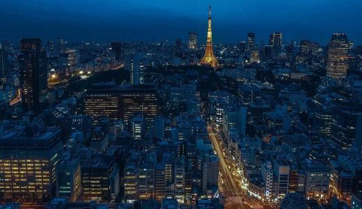 【2020年最新版】東京都内の面白いデートスポット16選!【マンネリ解消にも!】