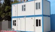 gebze-ikinciel-ofis-konteyner-satisi-2