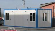 gebze-ikinciel-ofis-konteyner-satisi-3