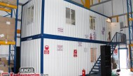 gebze-ikinciel-ofis-konteyner-satisi-4