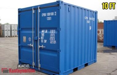 ikinci-el-yuk-konteyneri-10-ft
