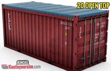 ikinci-el-yuk-konteyneri-20-open-top