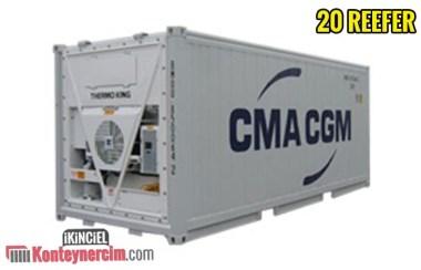 ikinci-el-yuk-konteyneri-20-reefer
