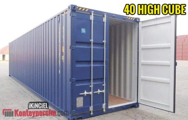 ikinci-el-yuk-konteyneri-40-high-cube
