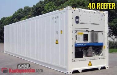 ikinci-el-yuk-konteyneri-40-reefer