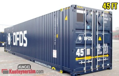 ikinci-el-yuk-konteyneri-45-ft