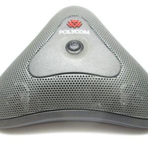 Polycom Vsx MIcrophone 2201-20250-202