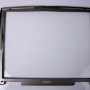 Dell Latitude D505 LCD Bezel EADM1002011