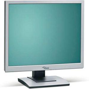 17'' FUJITSU B17-5 LCD Monitör
