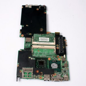 IBM LENOVO X61 Non-Tablet %100 WorkIng Motherboard 43Y9022 TESTED